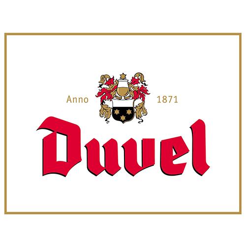 Duvel – Belgian beer