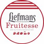 Liefmans – Belgian cider