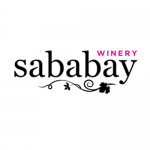 Sababay – Local and Import grape