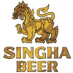 Singha – Thailand beer