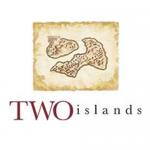 Two Island – Australia grape