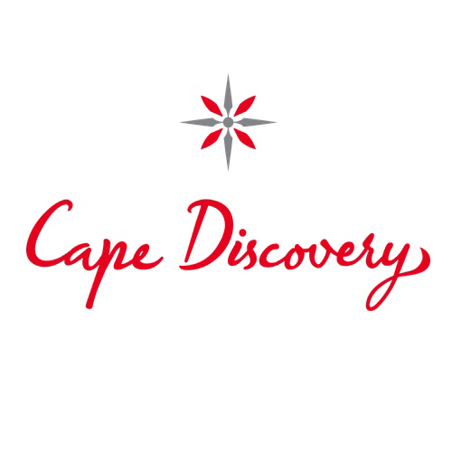Cape Discovery – Australia grape
