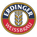 Erdinger -Germany beer