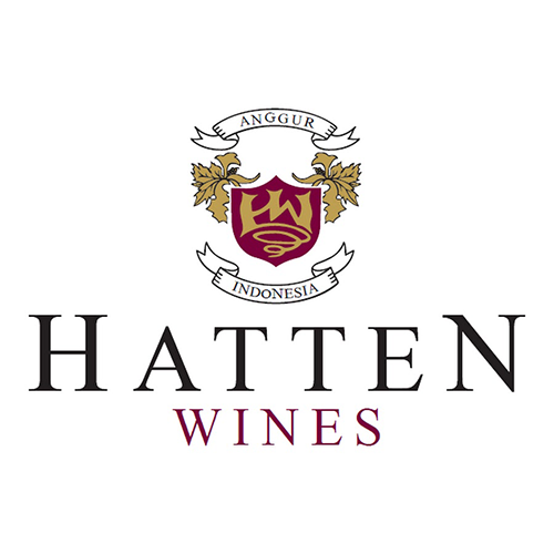 Hatten – Local grape