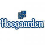 Hoegaarden – Belgian beer