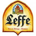 Leffe – Belgian beer