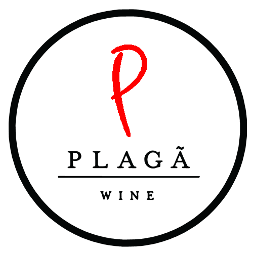 Plaga – Import grape