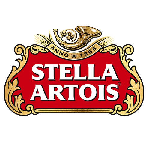 Stela Artois – Belgian beer