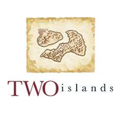 Two Island – Australia grape