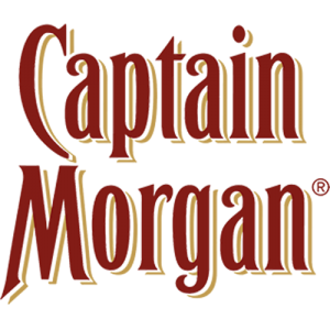 Captain-morgan-Black-logo