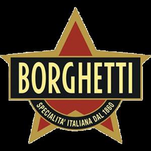 cafe borghetti