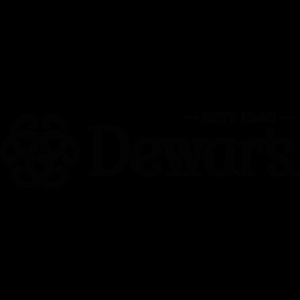 dewars-logo