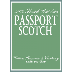 passport-scotch-logo-png-transparent