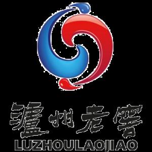 Luzhou LOGO